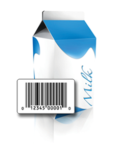 Short Description Barcodes Produced For Retail Skus Bar Produce Traceability Equipment Identification And Pti Labeling